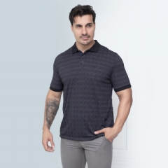 Comprar polo-mm-maquineta